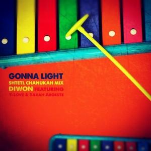 Diwon Remix